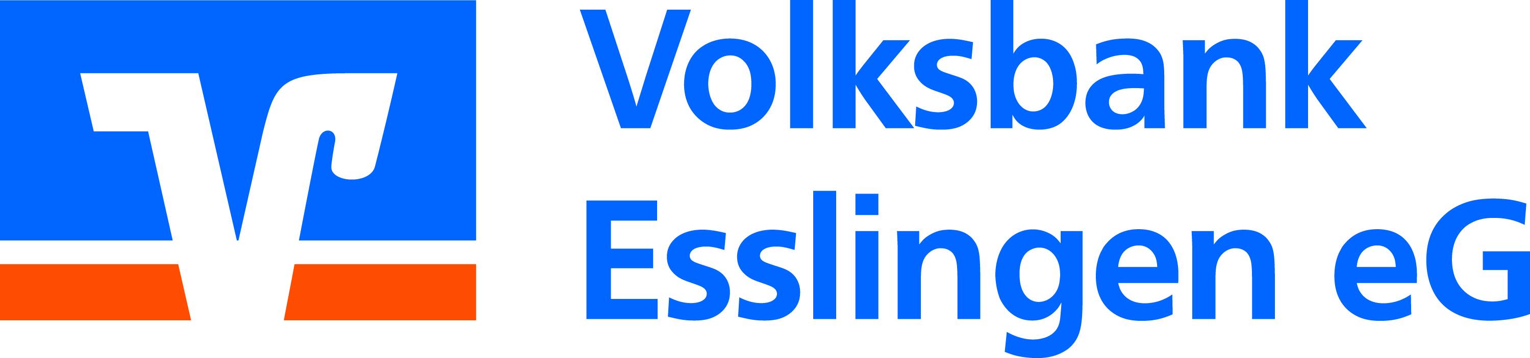 VOBA_logo