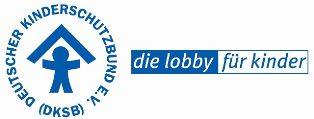 Deutscher Kinderschutzbund Kreisverband Esslingen e.V.