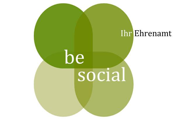be_social