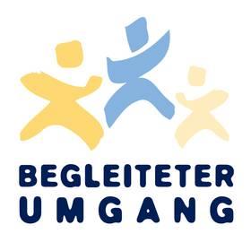 begleitender-umgang-logo