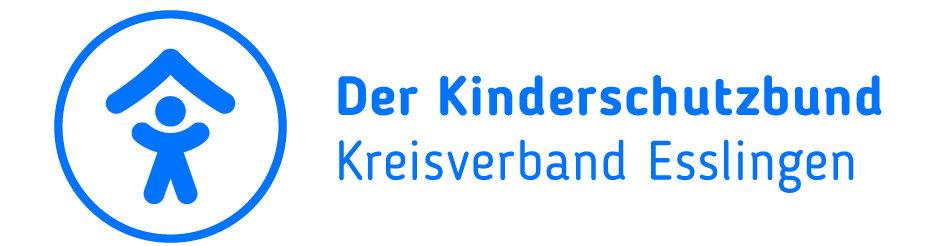 Der Kinderschutzbund Kreisverband Esslingen e.V.